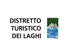 Domosofia-Distretto-Laghi