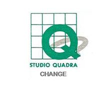 Domosofia-Studio-Quadra