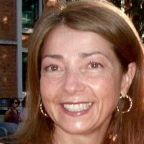 Chiara Fabrizi