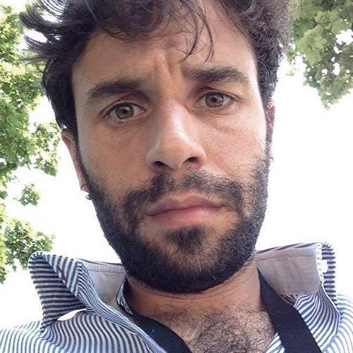 Dario Falcini