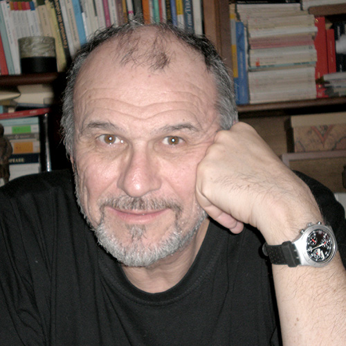 Enrico Maggi