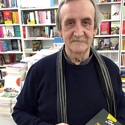 Eugenio Giudici