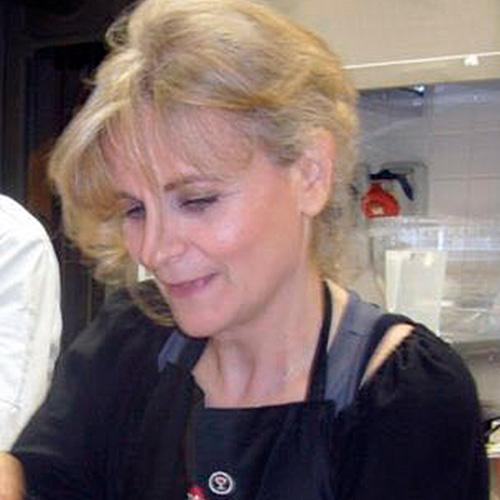 Laura Carassai