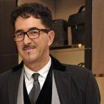 Piero Addis