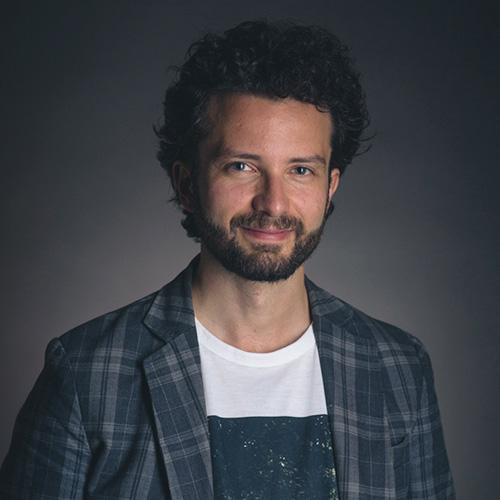 Alessandro Barbaglia