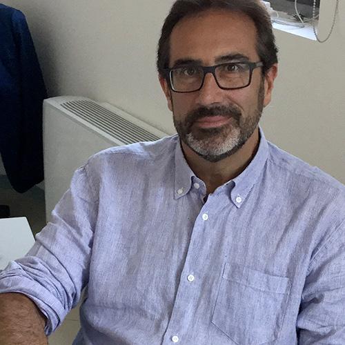 Andrea Cimatti