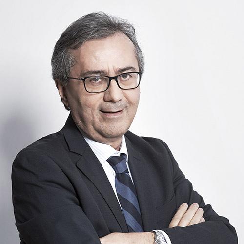 Luigi Ferini Strambi
