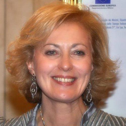 Maria Fiorenza Coppari