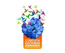 Consulta Giovani Domodossola - Domosofia