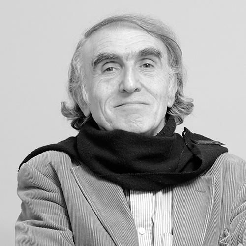 Rolando Bellini