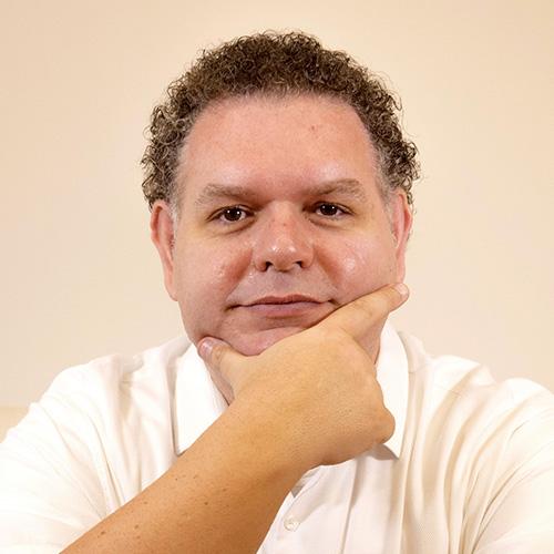 Mariano Diotto