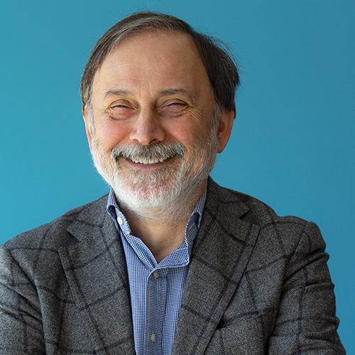 Alfonso Fuggetta