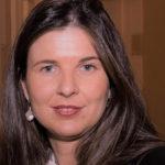 Chiara Morelli