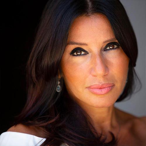 Valeria Randone