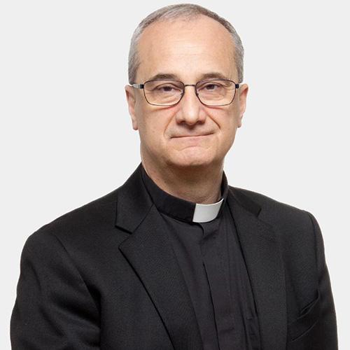Don Vittoradolfo Tambone
