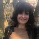 Simonetta Tassinari