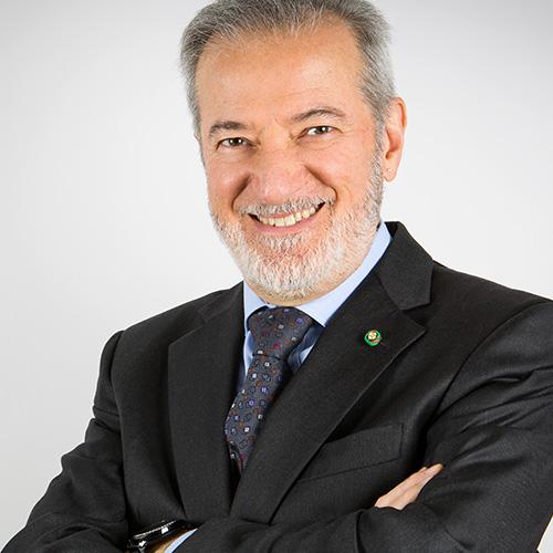 Gianmarco Veruggio