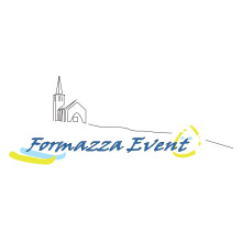 Formazza_Eventi-partner-Domodosofia