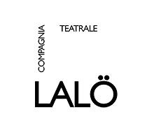 Lalo-partner-Domosofia