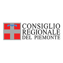 Consiglio Regionale Piemonte - Partner Domosofia