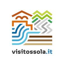 Visitossola-partner-Domosofia